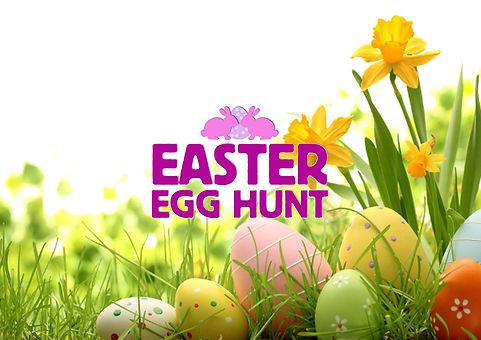 Easter-Egg-Hunt-Event-website-plain.jpg