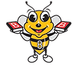 Bee Balanced Bookkeeping | Bookkeeping Services