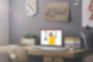 Bee Balanced Bookkeeping | Bookkeeping Serviceskkeeping | Bookkeeping Services