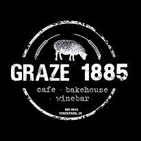 Graze Logo_black background.jpg