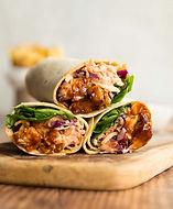 bbq-chicken-wrap-744x900.jpg