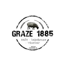 Graze Logo-Final-Recovered.jpg