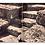 Thumbnail: TROIS JOURS EN GRÈCE — Jean-Daniel Pollet