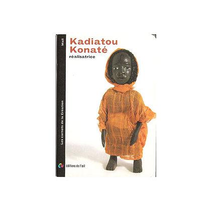 Kadiatou Konaté