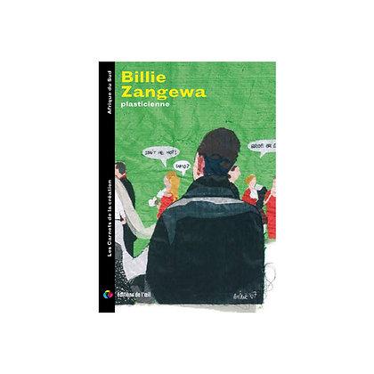 BILLIE ZANGEWA