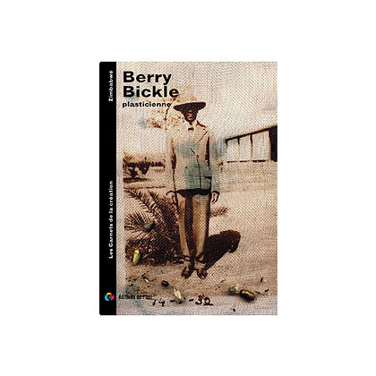 BERRY BICKLE - carnets de la cration