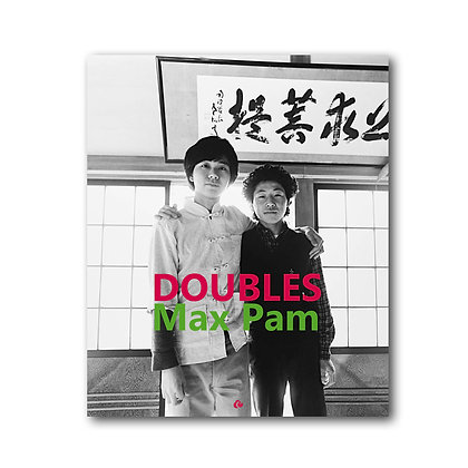 DOUBLES - Max Pam