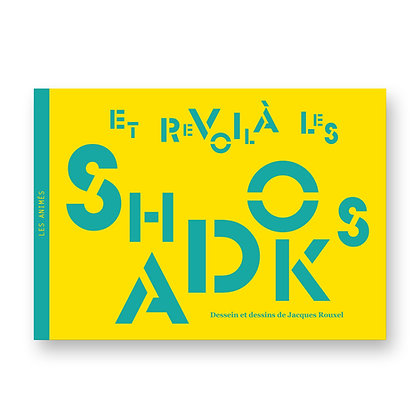 shadoks