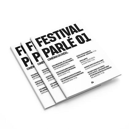 FESTIVAL PARLÉ 01