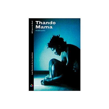 THANDO MAMA
