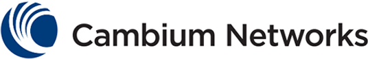 cambium-logo-2x (002).png