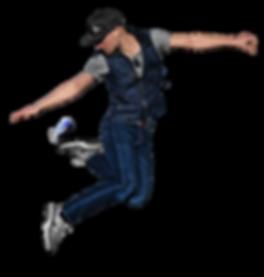 Jumping Kick PNG.png