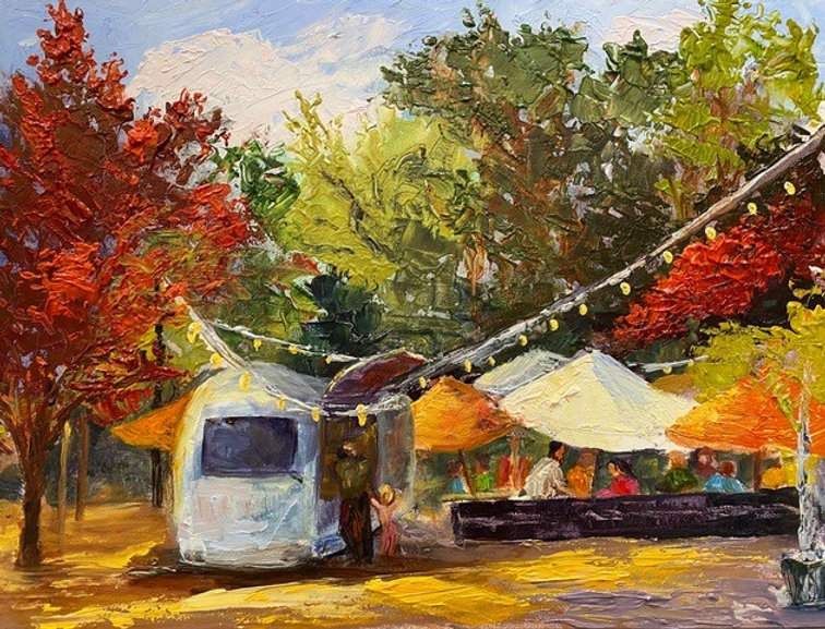 Vicki Coe painting.jpg