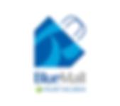 blue mall logo.png