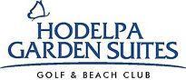 garden suites logo.jpg
