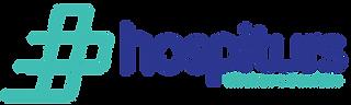 logo PNG hospiturs-01.png
