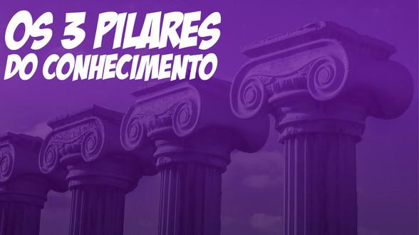 3 pilares.jpg