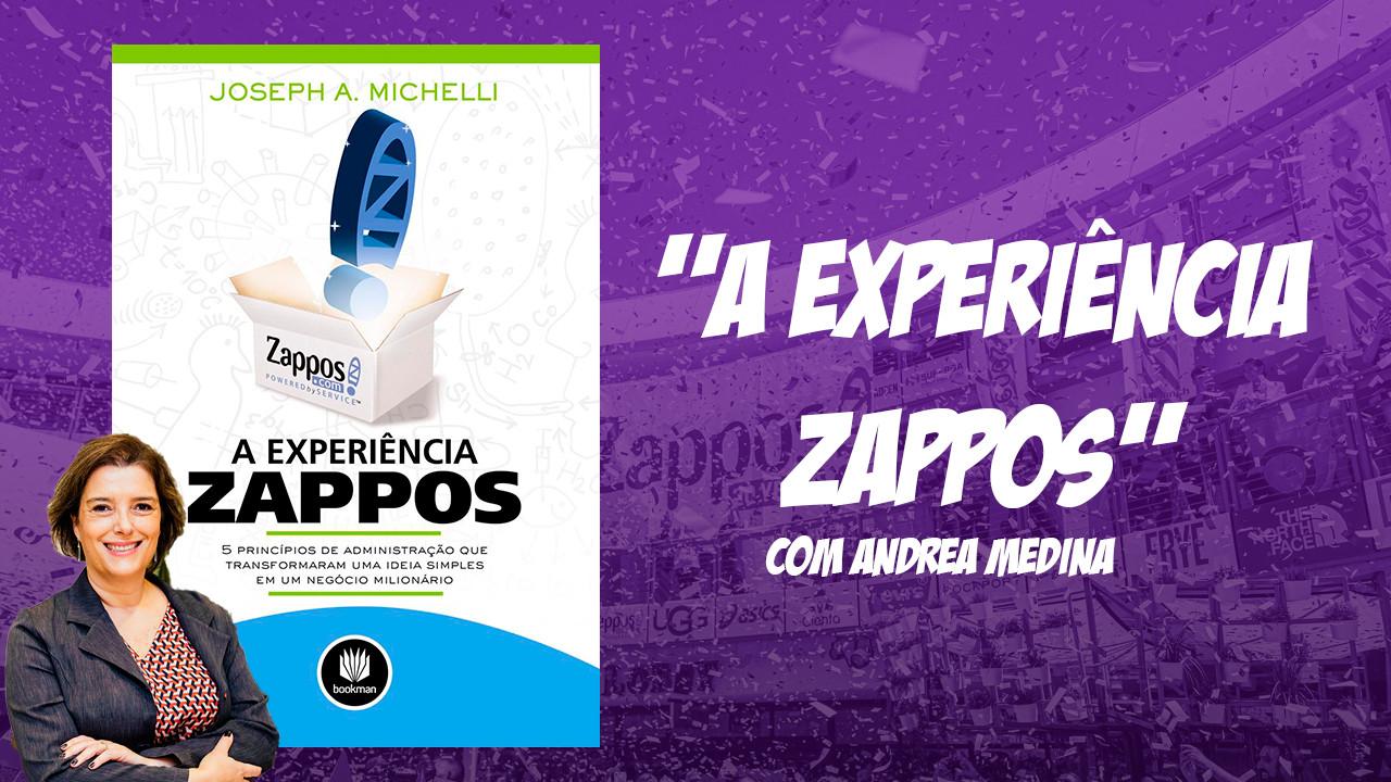 livro Zappos.jpg