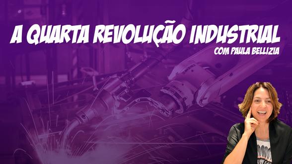 Quarta Revolução industrial.png