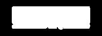 Logo-Jornal-O-Tempo.png