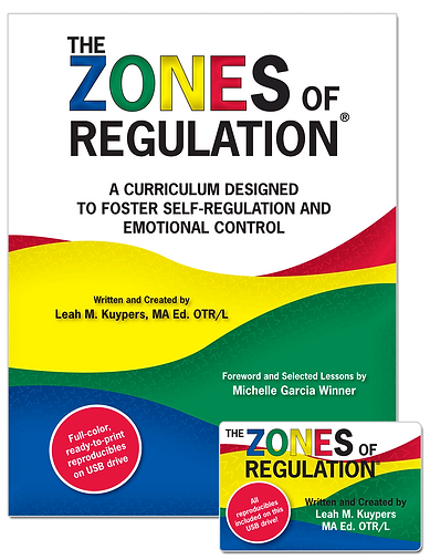 zones-of-regulation-curriculum-2.png