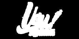 Logo topo.png