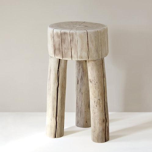 Столик кофейный Ryokan