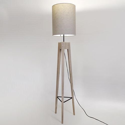 Floor lamp Zatyshna 170х33