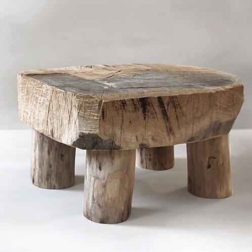 Ryokan coffee table