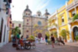 Santo Domingo Tours Republica Dominicana