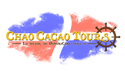 Chao Cacao Tours excursions in the Dominican Republic