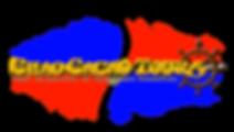 Logo14 FR1280x724.png