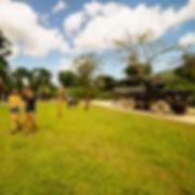Hacienda Park 7 Experiencias Punta