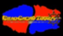 Logo14 RU1280x724.png