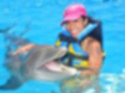 Delfines Tours en Punta Cana Republica D