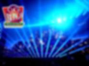 Coco Bongo Show And Disco Punta Cana Republica Dominicana