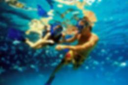5-playas-románticas-para-practicar-snork