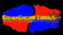 Logo14%20EN1280x724_edited.png