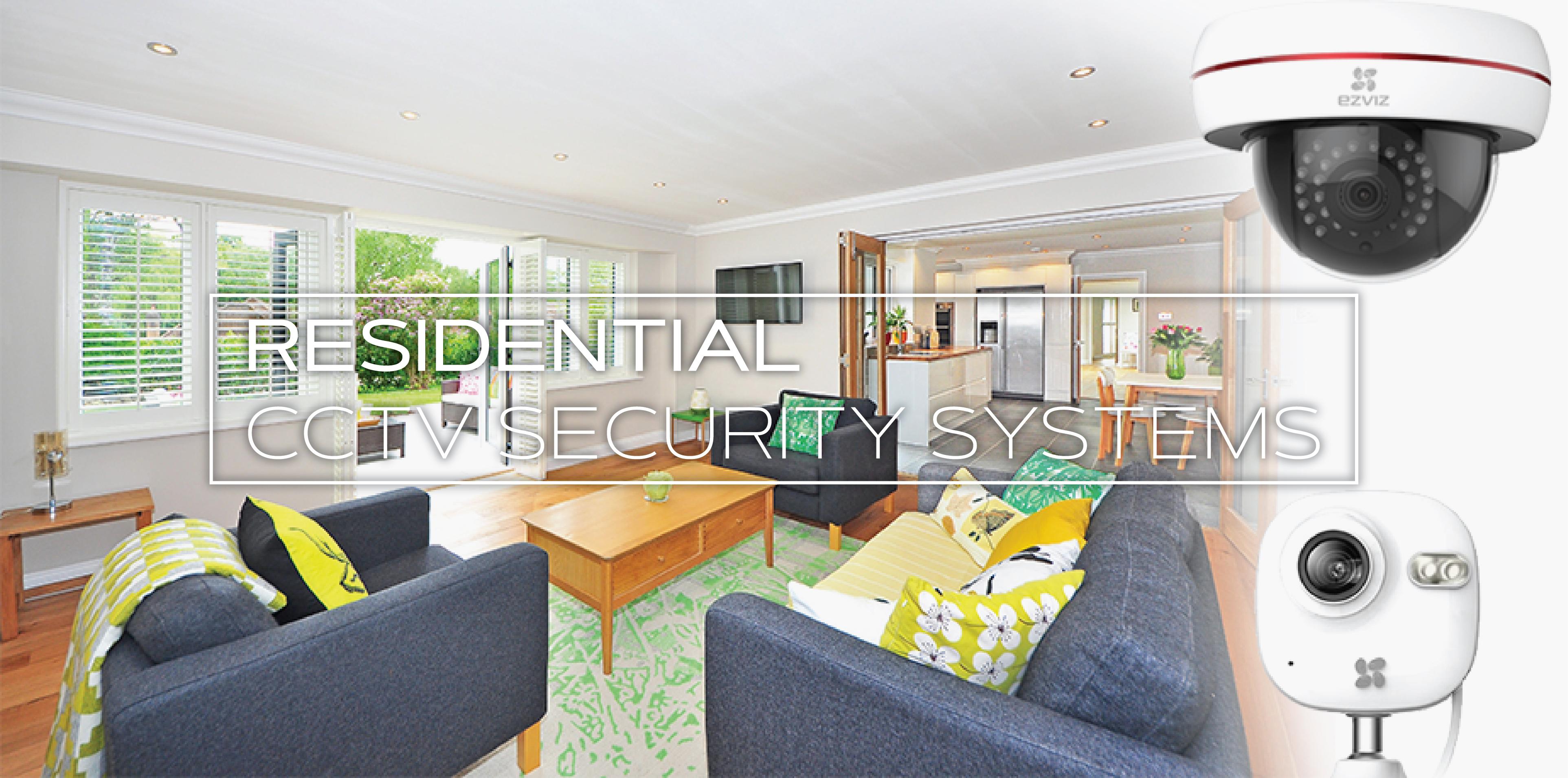 Website Adverts_Residential.jpg