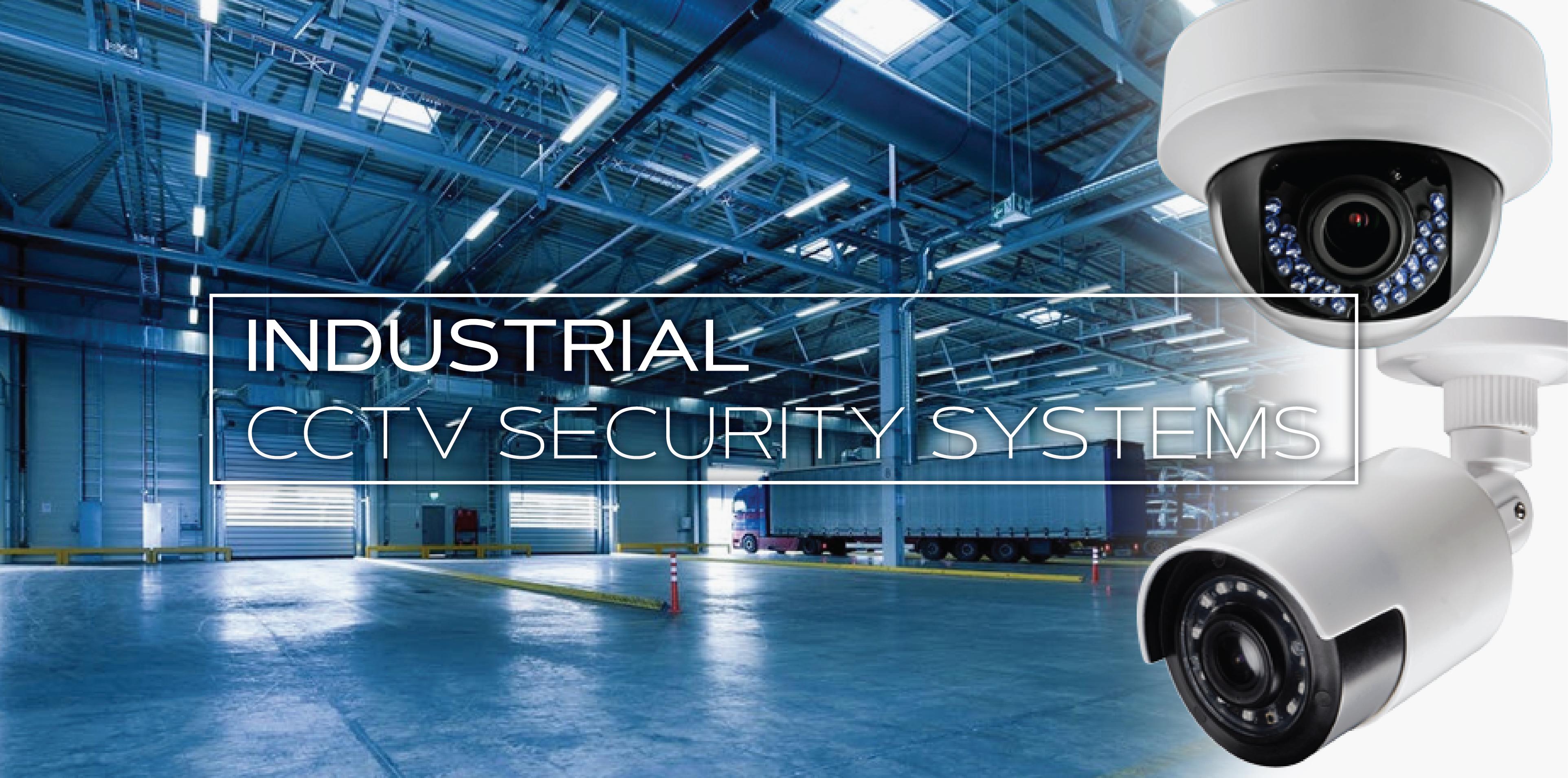 Website Adverts_Industrial.jpg