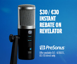 revelator-rebate-300x250.jpg