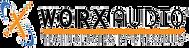 worxaudio-logo-600.png