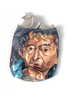 Story-Gainsbourg