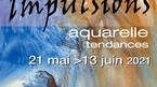 21 MAI - 13 JUIN 2021 Sanary-sur-Mer