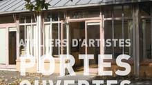 26-27 SEPTEMBRE 2020 Grande Rue 78290 Croissy-sur-Seine