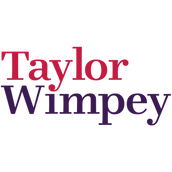 Taylor Wimpey.png