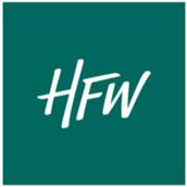 HFW.png