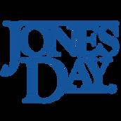 Jones day.png