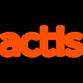Actis.png