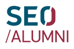 SEO Alumni No Background.png